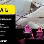 Lighthouse event: The Informals