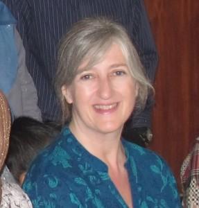 Rebecca Elmhirst_profile