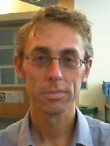 Stuart Bullen_sjb91