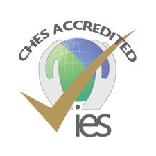ches_accredited_logo