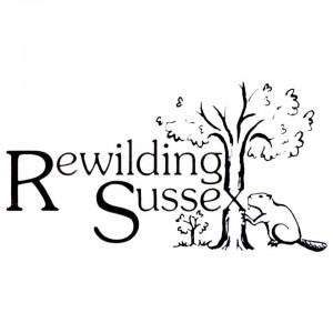 rewilding sussex_v2