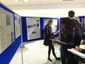 Geology poster exhibition Jan 2015_image 3_edited