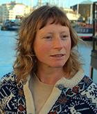 Leila Dawney