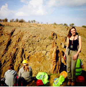 Natalia_Cyprus field trip_Nov 2014_IMG_4088
