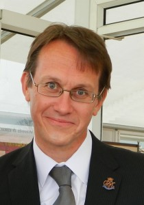Jaime Kaminski