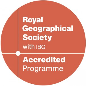 RGS_approved programme icon_1