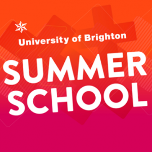 Join us 13-16 July for our geography and environmental summer school