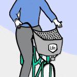 Brighton Bicycle