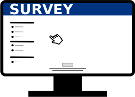 Online_Survey_Icon_or_logo
