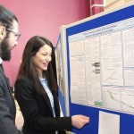 Engineering Project Exhibition Wednesday 18 April