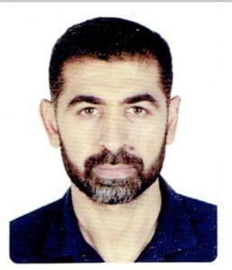 Profile picture of Husain
