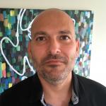 Dr Anastasios Georgoulas