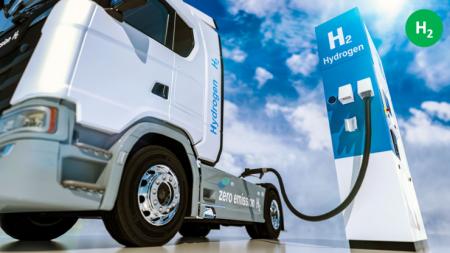 hydrogen-fuel-cell-truck