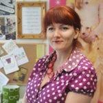 Brighton academic to write British Council history