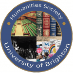 Student Liam Wall on the latest Humanities Society events