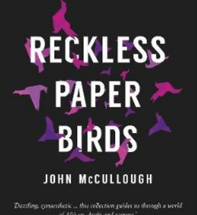 reckless paper birds book cover