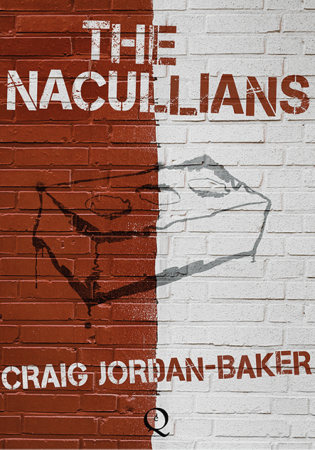 the nacullians by craig jordan baker