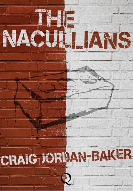 the nacullians by craig jordan baker