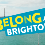 Got questions before you start at Brighton?