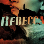 Anticipation for Rebecca by Suzi Bamblett