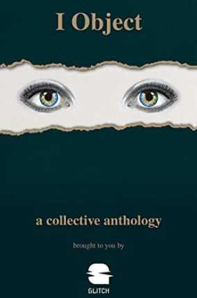 cover of I Object