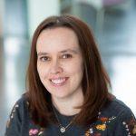 Graduates 2021: Marianne Lemond: MA Creative Writing