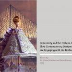 Graduates 2021: Rachel Ng: Fashion and Dress History