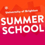 Join our free online summer schools!