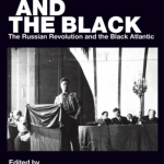 New book examines link between Russian Revolution and anti-colonialisms
