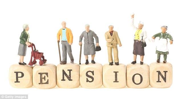 https://www.google.com/search?biw=1920&bih=966&tbm=isch&sa=1&ei=pz7kW5SXA-aBur4PuKOIqA0&q=pension+&oq=pension+&gs_l=img.3..0l10.138699.145598.0.146667.16.12.4.0.0.0.82.742.12.12.0....0...1c.1.64.img..0.16.772...0i67k1.0.AIDi14vCXog#imgrc=lyd67PpGJyIxrM: