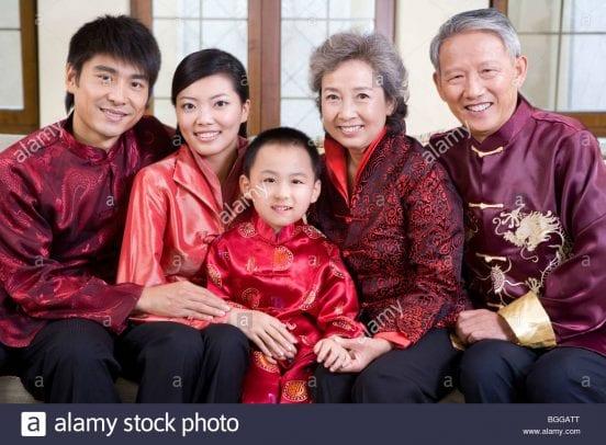 https://www.google.com/search?biw=1920&bih=966&tbm=isch&sa=1&ei=ISnkW67MKdKSaubhoqAD&q=Chinese+three+generation+family&oq=Chinese+three+generation+family&gs_l=img.3...6952.8457.0.8807.8.8.0.0.0.0.83.552.8.8.0....0...1c.1.64.img..0.0.0....0.Q5bDpr3WpiQ#imgrc=nTlJTHVEO1KbYM: