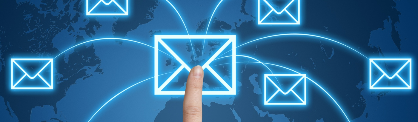 How Should B2B Companies be Using Email Marketing | The Life of Ryan