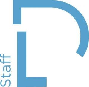 Logo for Digital Literacies Framework for Staff