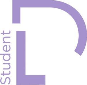 Logo for student facing digital literacies framework
