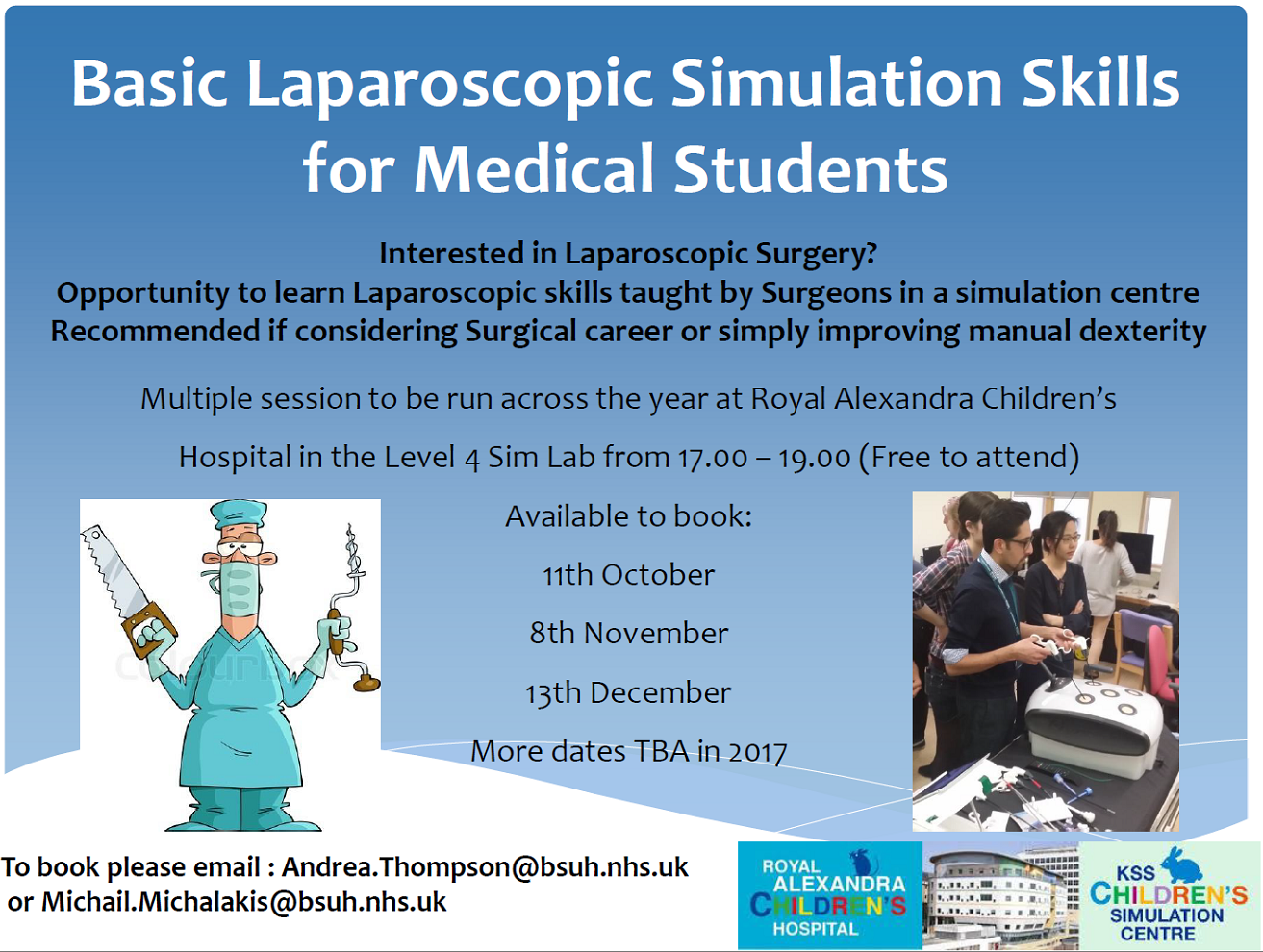 laparoscopic-skills-for-students