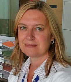 Dr Melanie Flint