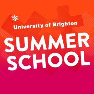 Why is it important to attend a Summer School?