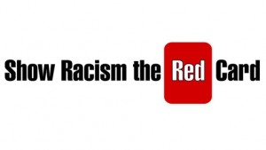 racism-red-card-1