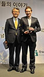 dan-gudgeon-korea-150