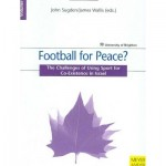 CoverFootballForPeaceChallenges