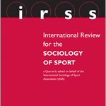CoverInternational_Review_for_the_Sociology_of_Sport