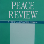 CoverPeaceReview