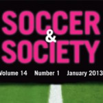 CoverSoccerAndSociety