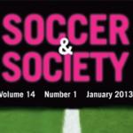 CoverSoccerAndSociety