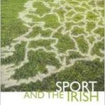 CoverSportAndTheIrish