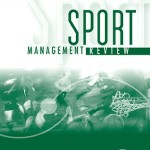 CoverSportManagementReview