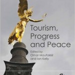 CoverTourisProgressAndPeace