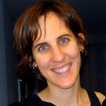 Dr Megan Chawansky Advisor
