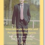 Internationale Aspekte und Perspektiven des Sports