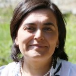 Prof. Marina Novelli, Consultant